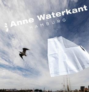 Anne Waterkant Hamburg